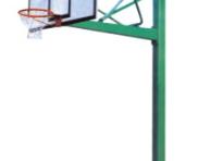 SJN-5706篮球架