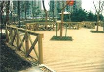 SJN-5303桥梁