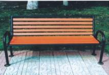 SJN-4909休闲椅
