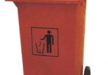 SJN-4205垃圾桶
