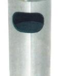 SJN-4309垃圾桶