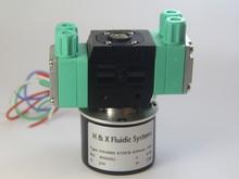 HXB600 DCB