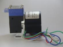 HX300DCB-A  DCB Version
