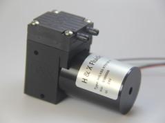 H&X 03 DCB Version