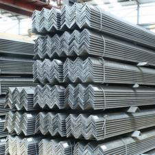 鍍鋅角鋼 槽鋼