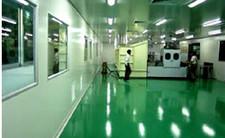 上海新亚药业集团