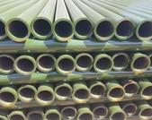 混凝土泵管