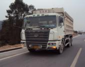 福建专线货物运输