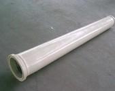 泵管车载布料机泵管