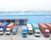 邯郸货物运输
