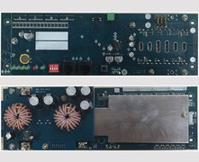 BMS4830/ 4840/4850/4860
