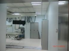 上海长宁中心医院
