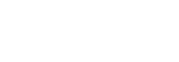 法润新北,常州狗万有多少代理_狗万就是万博么_狗万提款流程简易,新北普法,常州普法网,新北区司法局,小新说法,常州新北普法