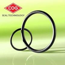 NBR90 O-Ring(P990/NBR90 )