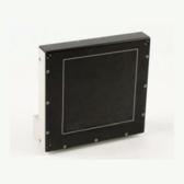 DR平板探测器3