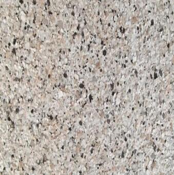 仿石岩片漆的优点