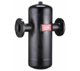 碳钢材质汽水分离器