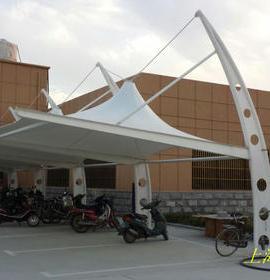 弶港产业园