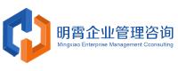 上海资质代办,上海资质办理,建筑资质办理,劳务资质代办,施工资质代理