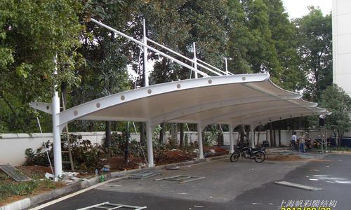 金华警察学校