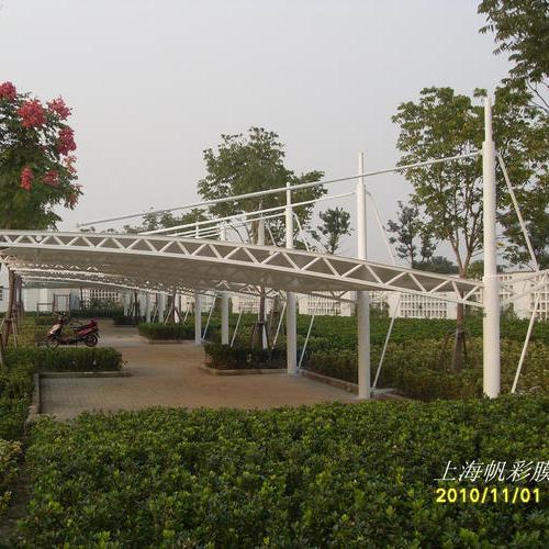 练塘镇政府