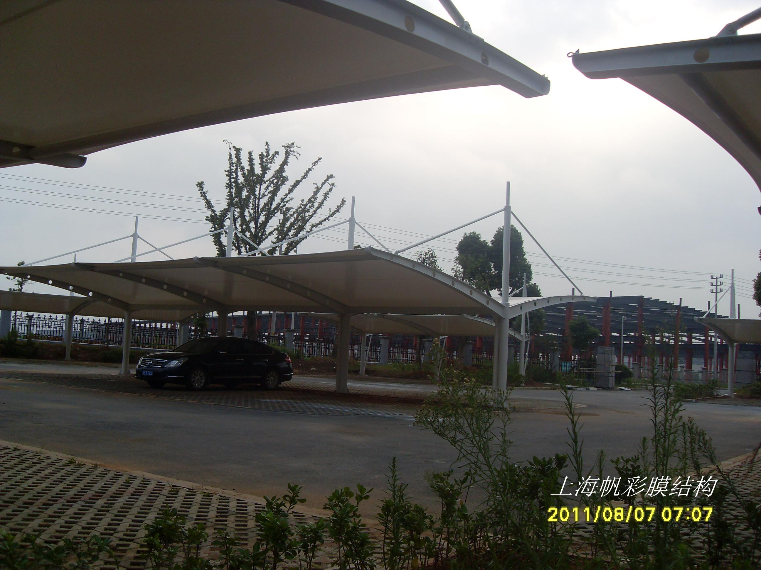 浙江湖州杨家埠.JPG