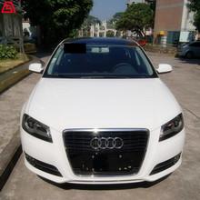婚庆租车-奥迪A6L(白色)
