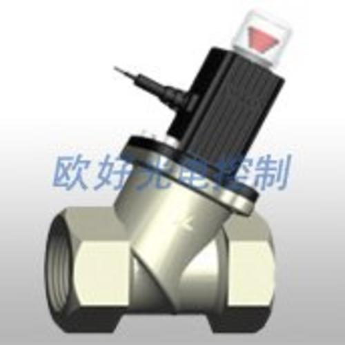 AF01B-DN25A家用型