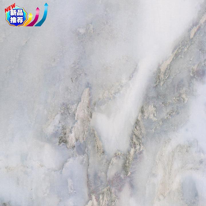 LY-SC1640B山水玉_副本.jpg