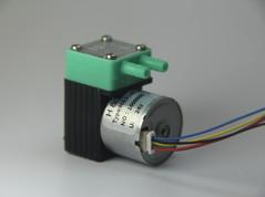 HX 100  DCB version