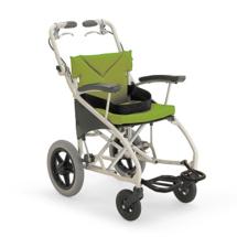 手动轮椅5
