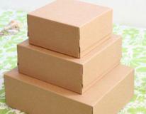 白卡纸三连涨 未来或将引起印包制品提价