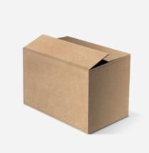纸箱 包装