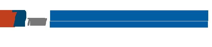 RLS编码器,metalelektro仪表,schnorr垫圈,goudsmit磁性夹具,goudsmit磁力吸盘,Schmersal开关,PILZ继电器,Zimmer夹具,Murr接插件,orgatex地标,thorsman密封,rls磁栅尺,rls磁性尺,goudsmit磁铁