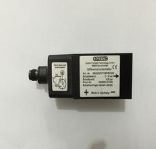 Hydac壓力傳感器DS320