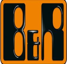 B&R伺服控製器8V1090.00-2