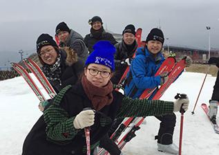 年会滑雪5.png