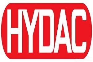 HYDAC.jpg