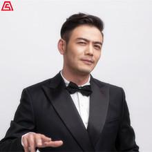 藝人-楊爍