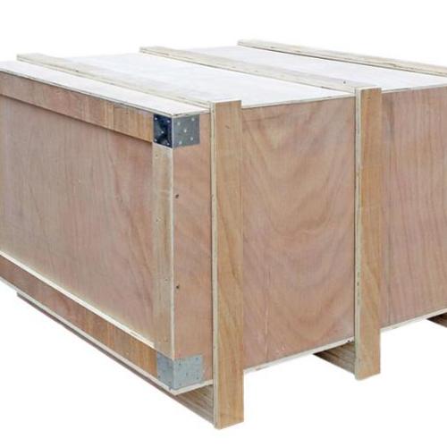 木箱包装搬运拆装服务
