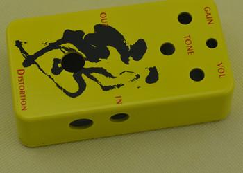 黄色1.jpg