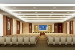 上海会议室