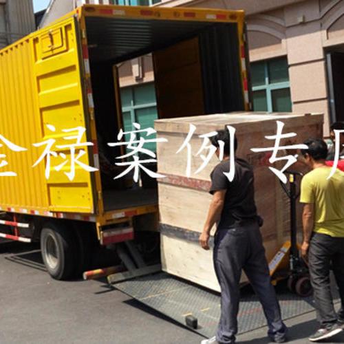专业拆装家具、打包、搬运