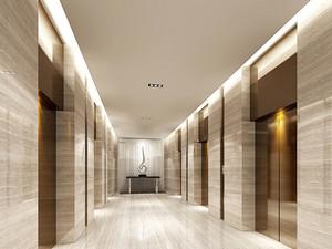 科技石材-21世纪装修新型建筑材料