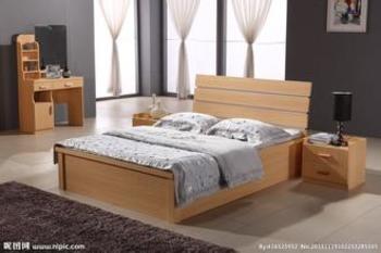 板式家具拆裝供應服務