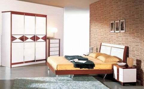 創意定制家具的生產,運輸,安裝,售后服務