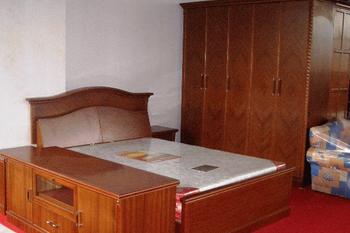 民用家具安裝維修