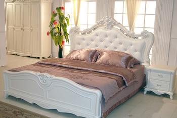 家具在我們的生活中扮演的角色