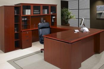承接居民、企事業、商務樓的搬遷等服務