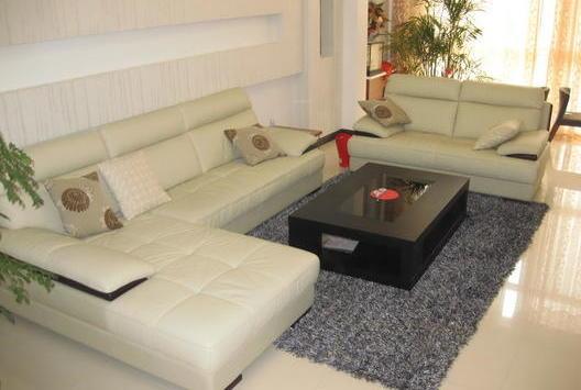家具拆裝組裝服務供應